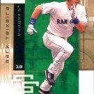 2007 Upper Deck Future Stars #94 Mark Teixeira