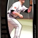 2009 Topps Unique #148 Aaron Hill