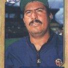 1987 Topps Traded #5T Juan Berenguer