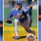 1988 Leaf #63 Sid Fernandez