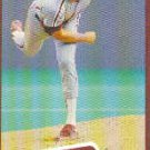 1990 Fleer Update #42 Jose DeJesus
