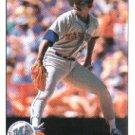 1990 Upper Deck 229 Dennis Powell