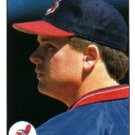 1990 Upper Deck 574 Greg Swindell