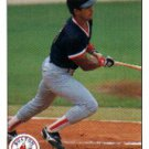 1990 Upper Deck 764 Mickey Pina RC