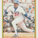 1990 Bowman 101 Eddie Murray