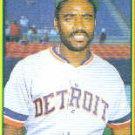 1990 Bowman 359 Tony Phillips