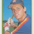 1990 Bowman 78 Craig Biggio