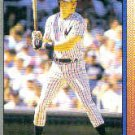 1990 Topps 560 Steve Sax