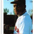 1991 Classic/Best 123 Freddie Davis Jr.