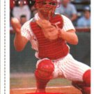 1991 Classic/Best 216 Glenn Sutko