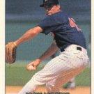 1992 Donruss 216 Jack Morris