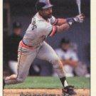 1992 Donruss 328 Tony Phillips