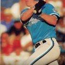 1995 Upper Deck #115 Jeff Conine