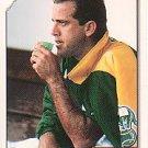 1996 Score #127 Ariel Prieto