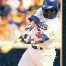 1991 Score 310 Eddie Murray