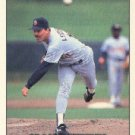 1992 Donruss 162 Craig Lefferts