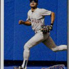 1992 Upper Deck 328 Darrin Jackson