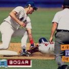 1994 Stadium Club #170 Tim Bogar