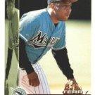 1995 Bowman #371 Terry Pendleton