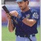 1995 Collector's Choice #180 Matt Mieske