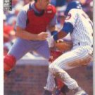 1995 Collector's Choice #193 Tom Pagnozzi