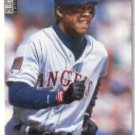 1995 Collector's Choice #94 Eduardo Perez