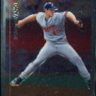 1999 Topps Chrome #264 Carl Pavano