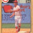 1987 Topps 623 Kurt Stillwell