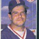 1989 Donruss Baseball's Best #196 Rob Murphy
