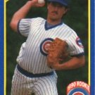 1990 Score 646 Kevin Blankenship