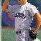 1991 Upper Deck 553 Tino Martinez