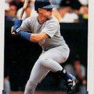 1993 Topps 197 Jeff Frye