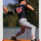 1993 Topps 456 Scott Taylor