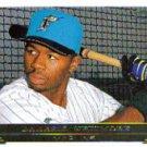 1993 Topps Gold #697 Darrell Whitmore