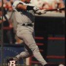 1994 Bowman #409 Luis Polonia