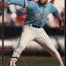 1994 Bowman #439 Yorkis Perez
