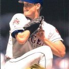1996 Pinnacle #228 Jim Abbott
