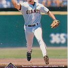 1997 Upper Deck #173 Rich Aurilia
