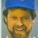 1991 Upper Deck 473 Rick Sutcliffe