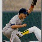 1992 Upper Deck 308 Luis Rivera