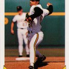 1993 Topps 453 Victor Cole