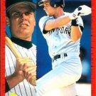 1994 Score Rookie/Traded #RT103 Robert Eenhoorn