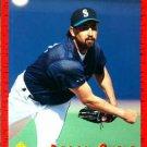 1994 Score Rookie/Traded #RT61 Bobby Ayala