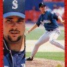 1994 Score Rookie/Traded #RT79 Roger Salkeld