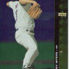 1994 SP #70 Randy Myers