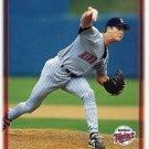 1997 Topps #439 Dave Stevens