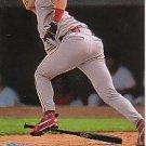 1998 Stadium Club #106 Mike Lieberthal