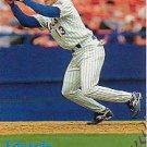 1998 Stadium Club #71 Reggie Sanders