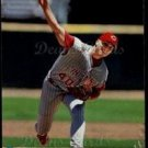1998 Stadium Club #9 Brett Tomko