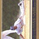 1998 Topps #350 Chuck Carr